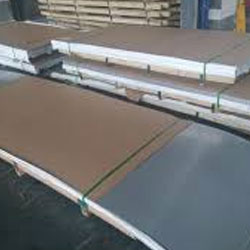 Outokumpu Stainless Steel Foil Dealer In India