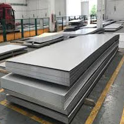 Nippon Steel & Sumitomo Metal Stainless Steel Foil Dealer In India
