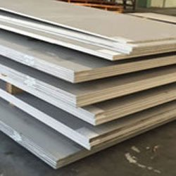 Arcelor Mittal Stainless Steel Sheet