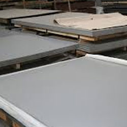 Factory competitive price aisi stainless steel sheet