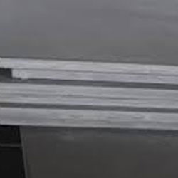 inox 5mm thickness stainless steel sheet