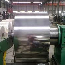 colored coated Stainless Steel coil