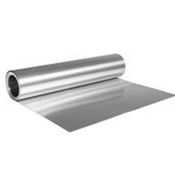 cheap cold rolled stainless steel Foil with best price