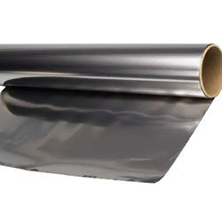 Cold Rolled Stainless Steel Foil