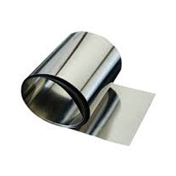 Harness Stainless Steel Foil