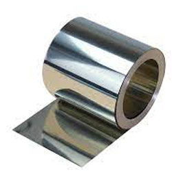 Stainless Steel Lisco Foil