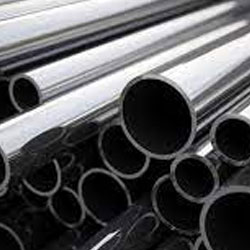 Stainless Steel Precision Pipe