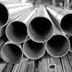 SCH 20 Stainless Steel Pipe
