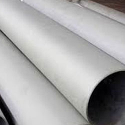 SCH 30 Stainless Steel Pipe