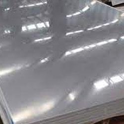 stainless steel diamond plate