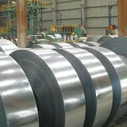 AISI Stainless Steel Strip
