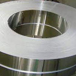 Arcelor Mittal Stainless Steel Strip