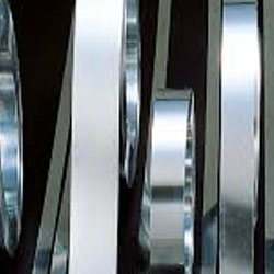 Outokumpu Stainless Steel Strip