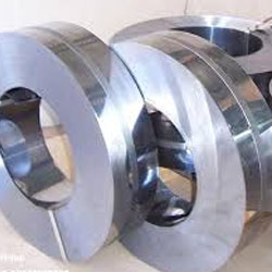 SAIL Stainless Steel Strip