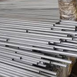 347 Stainless Steel Colour Coated Tube