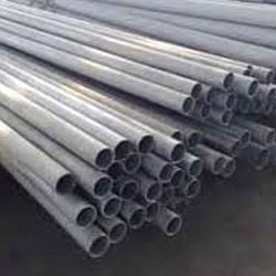 SCH 120 347 Stainless Steel Tube