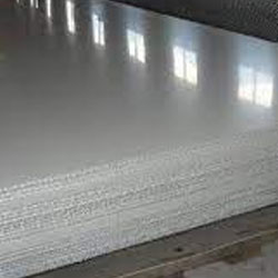Tisco 316TI Stainless Steel Sheet Dealer In India