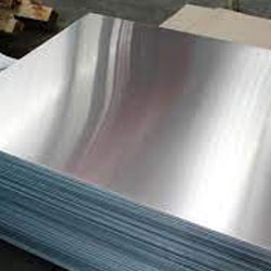 SAIL 316TI Stainless Steel Sheet Dealer In India
