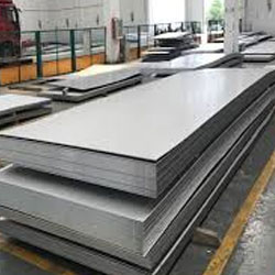 316Ti Stainless Steel Sheet 4x8 stainless steel sheet for wall panel
