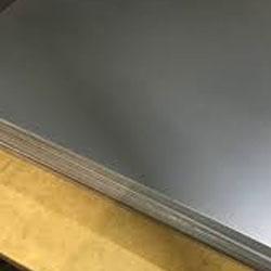 brush finish 316Ti stainless steel sheet price list