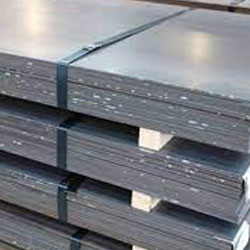 Nippon Steel & Sumitomo Metal SS 904L Sheet