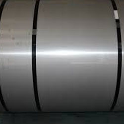 Nas Stainless Steel Coil