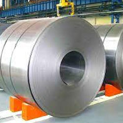 Stainless Steel Lisco Coil