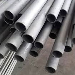 420 Stainless Steel Electropolished Pipe