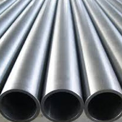 Hot finished 420 Stainless Steel Pipe