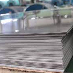Stainless Steel Sheets supplier in Nigeria| SS Plates Distributor