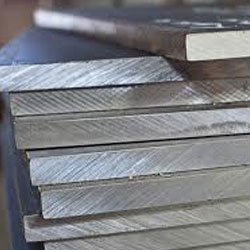 Posco Stainless Steel Plate Distributor in Kenya