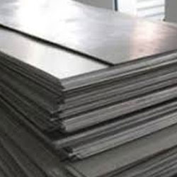Prime Stainless Steel Plate Supplier in Kenya