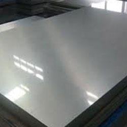 Stainless Steel 316Ti Plate 4x8 stainless steel Plate for wall panel