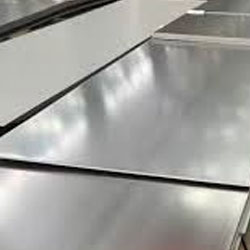 inox 5mm thickness stainless steel 316Ti Plate