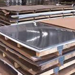 cheap cold rolled stainless steel 316Ti Plate with best price