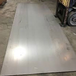 Raw Material ASTM Stainless Steel 316Ti Corrugated Plate for Roofing