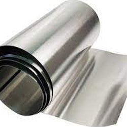 Household stainless steel 301 Shim