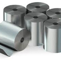 301 Stainless Steel Lisco Shim