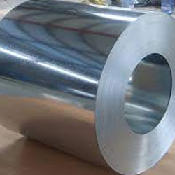 Mirror Polish 301 Stainless Steel Shim