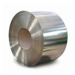 Zinc Stainless Steel 409 Shim