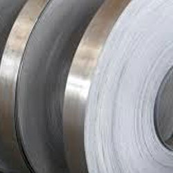 competitive price aisi stainless steel 409 Strip