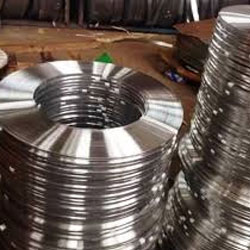 Posco Stainless Steel 409 Strip