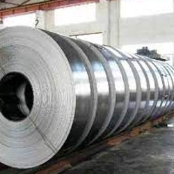 Raw Material ASTM Stainless Steel Corrugated Strip for Roofing