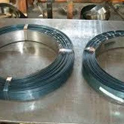 Super thin-Mirror surface BA stainless steel Strip