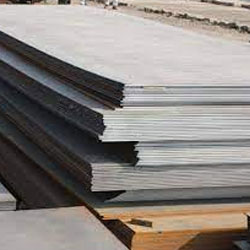 Super thin-Mirror surface BA -316Ti stainless steel Sheet